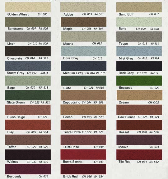 Earthy Paint Colors For Living Room American Hwy